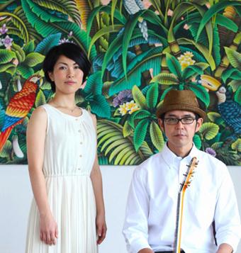 nakamuramizuki_and_hasiken_2012.jpg
